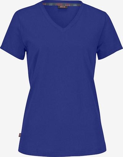H.I.S Shorty en bleu marine, Vue avec produit