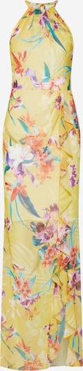 Rochie 'WS MIA PRINT MAXI' Lipsy pe galben / culori mixte, Vizualizare produs