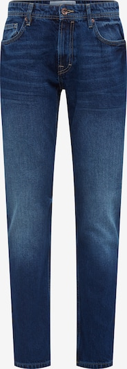 ESPRIT Jeansy w kolorze niebieski denimm, Podgląd produktu