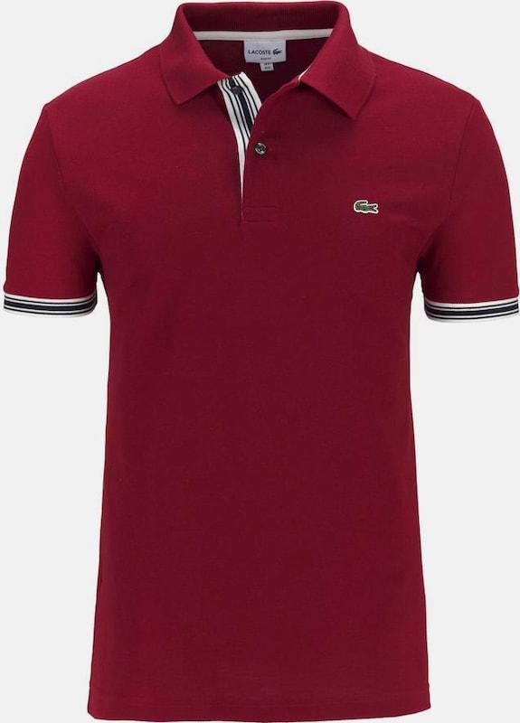 LACOSTE Poloshirt 'PH3187'