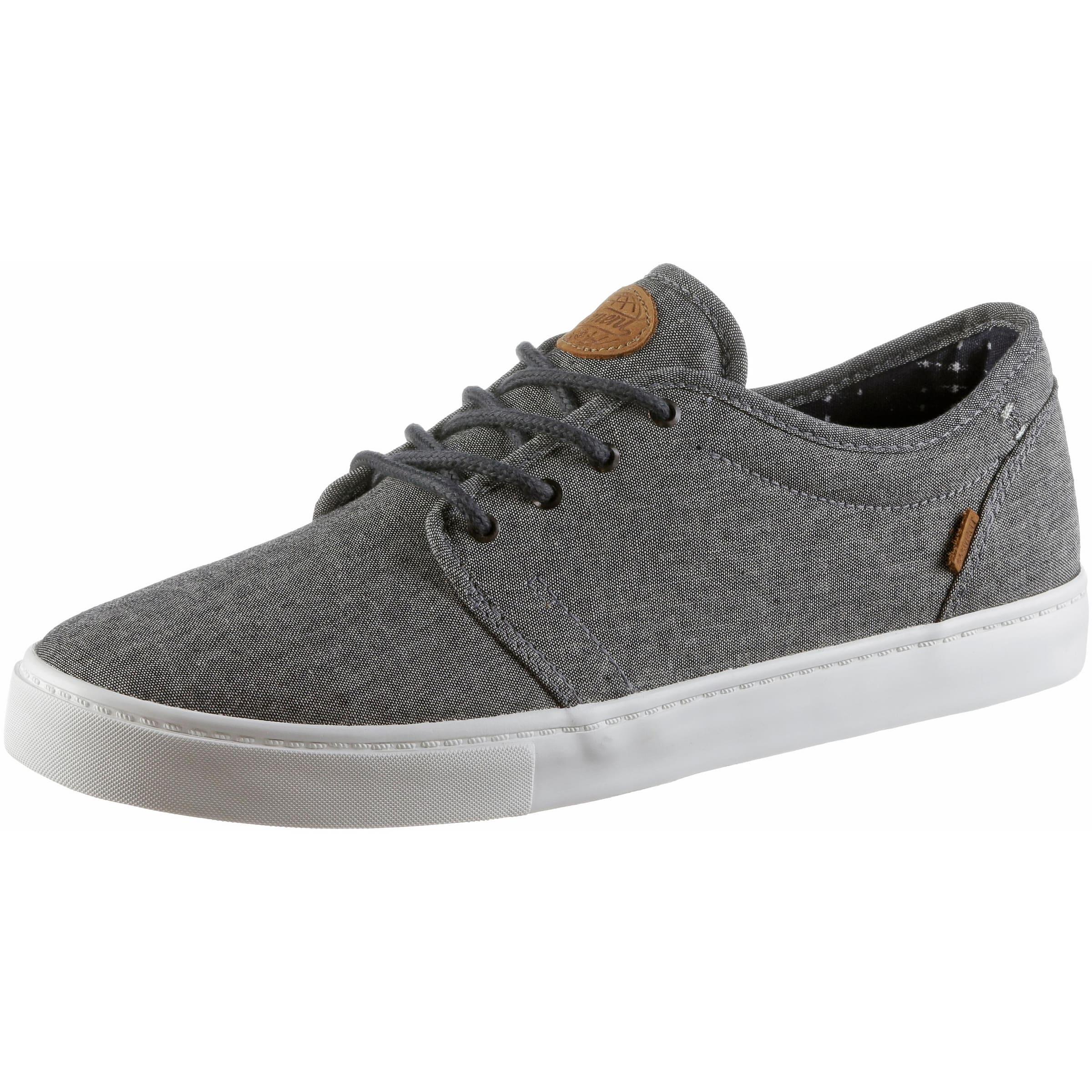 ELEMENT  DARWIN  Sneaker