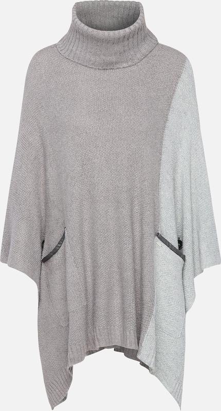 khujo Pullover CAMI