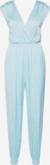 IVYREVEL Jumpsuit in light blue / white, Item view