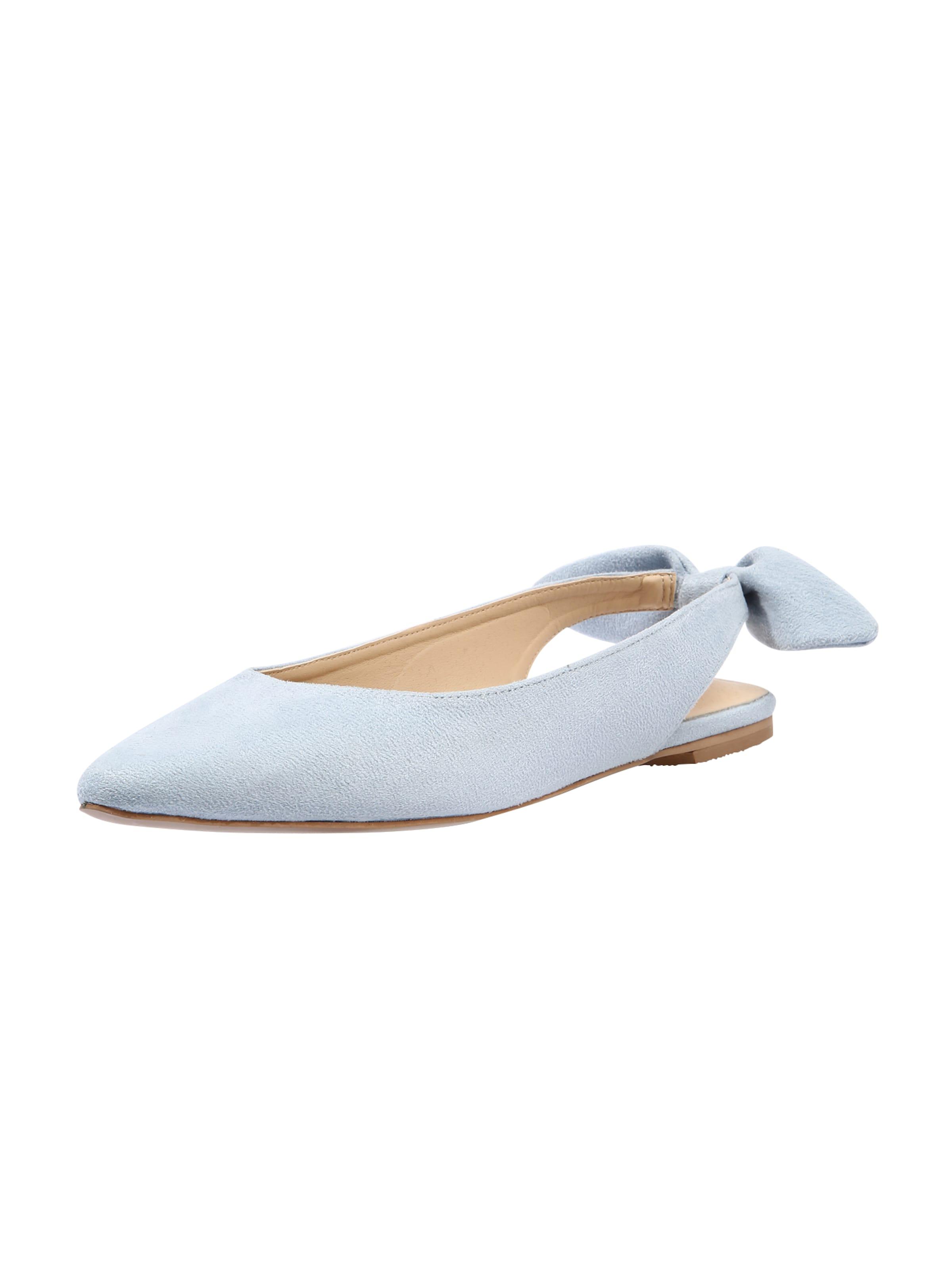 ABOUT YOU Ballerinas EMILIA Verschleißfeste billige Schuhe