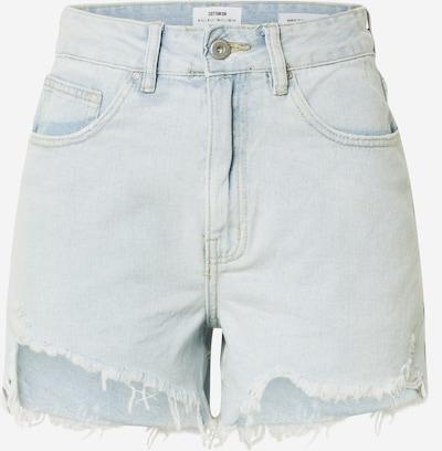 Cotton On Jeans 'HARLEY' in de kleur Lichtblauw, Productweergave