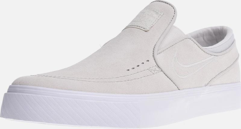 Nike Janoski SB Slipper  Zoom Stefan Janoski Nike 033777