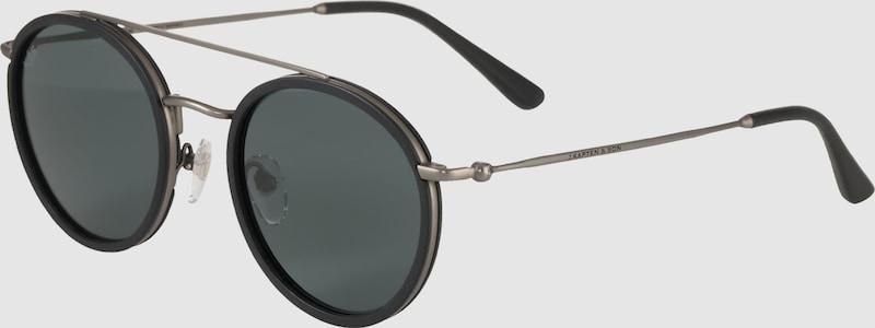 Kapten & Son Sonnenbrille 'Bondi'