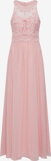 Laona Suknia wieczorowa w kolorze różanym, Podgląd produktu