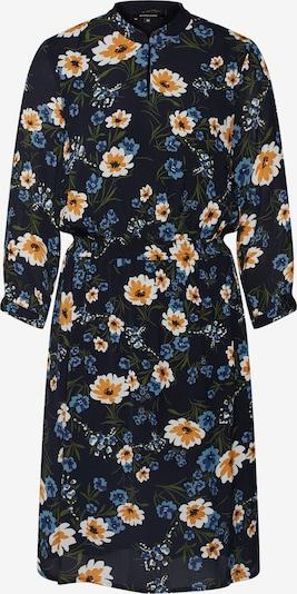 MORE & MORE Sukienka koszulowa w kolorze mieszane kolory / czarnym, Podgląd produktu