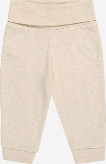 JACKY Spodnie w kolorze beżowym, Podgląd produktu