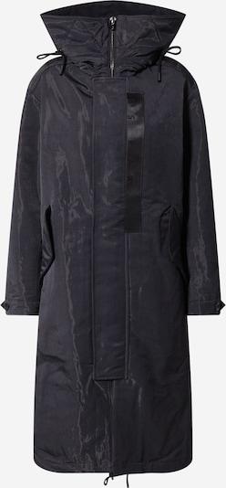 G-Star RAW Prehodna jakna | temno modra barva, Prikaz izdelka