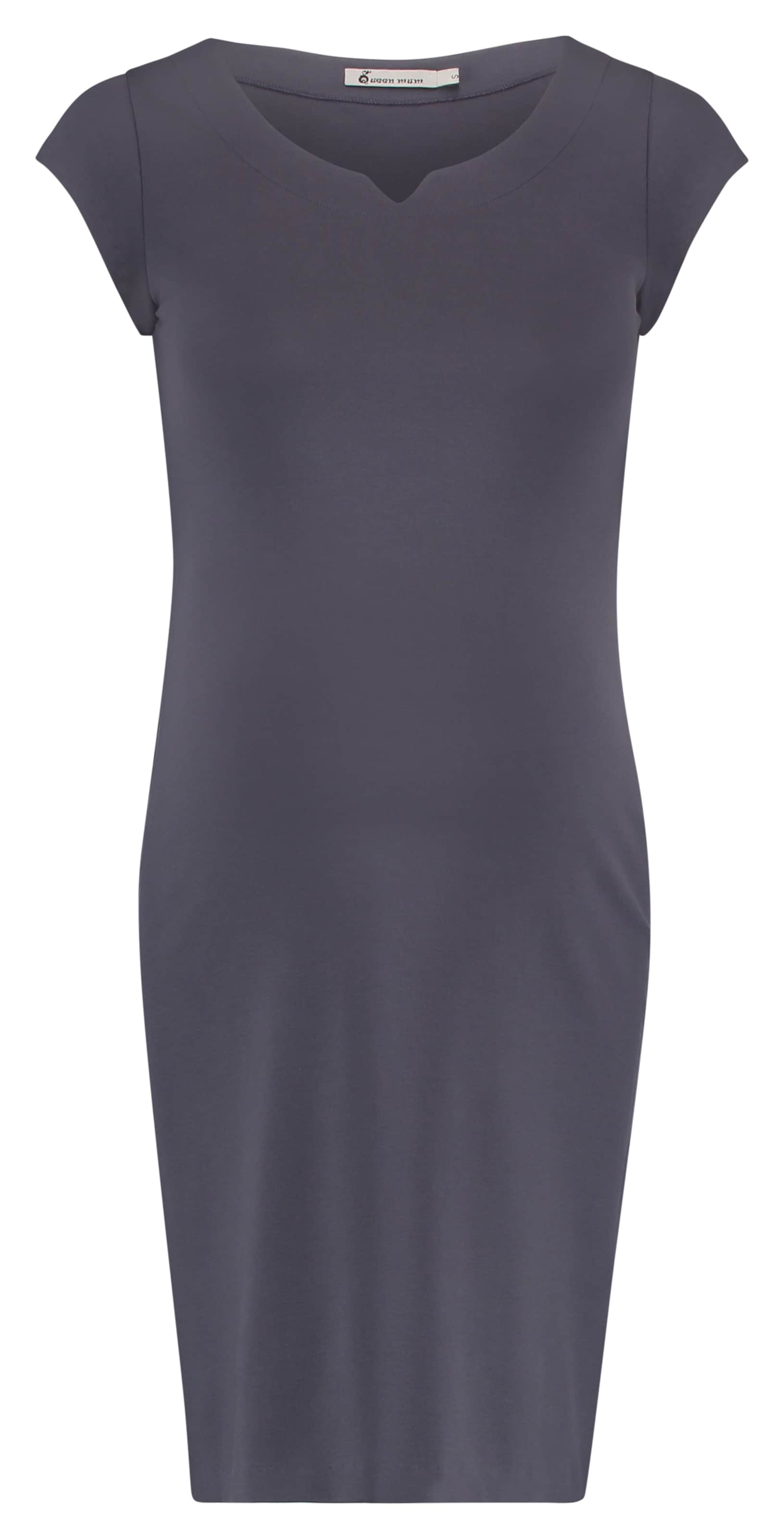 Verkauf Suchen QUEEN MUM Kleid Verkauf Kauf In Deutschland Zu Verkaufen Verkauf Zahlen Mit Paypal vHe59J1Ty