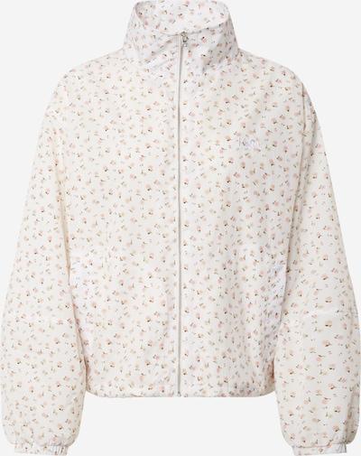 LEVI'S Jacke 'DREW WINDBREAKER' in beige, Produktansicht