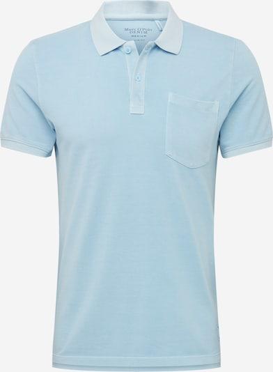 Marc O'Polo DENIM T-Shirt in hellblau, Produktansicht
