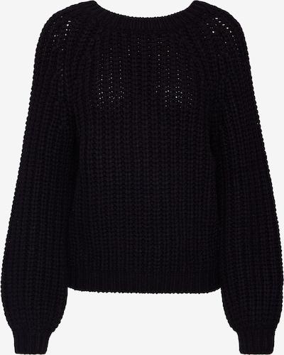 IVYREVEL Pullover in schwarz, Produktansicht