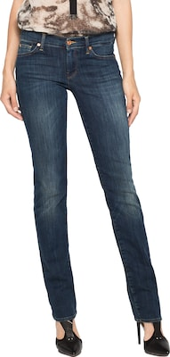 7 For All Mankind Jeansy