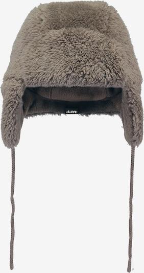 Barts Mütze für in braun, Produktansicht