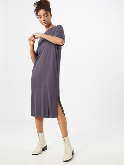 Filippa K Šaty 'Mira Dress' - tmavomodrá: Pohľad spredu
