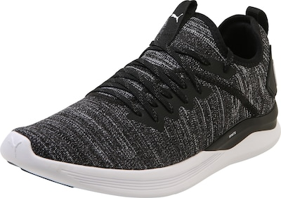 PUMA Fitnessschuh 'IGNITE Flash evoKNIT'