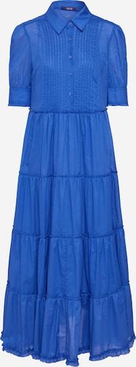 LAUREL Sukienka koszulowa w kolorze niebieskim, Podgląd produktu