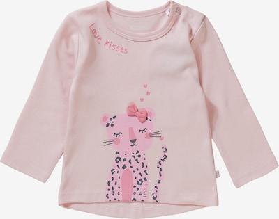 STACCATO Shirt in pink, Produktansicht