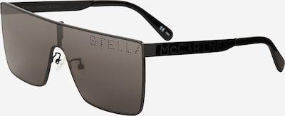 Stella McCartney Sonnenbrille 'SC0236S-001 99' in schwarz, Produktansicht