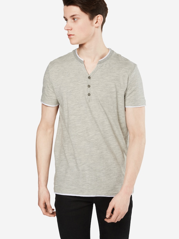 ESPRIT T-Shirt 'SG-998EE2K807'