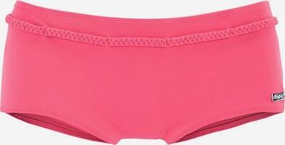 Bikinio kelnaitės iš BUFFALO , spalva - pitajų spalva, Prekių apžvalga