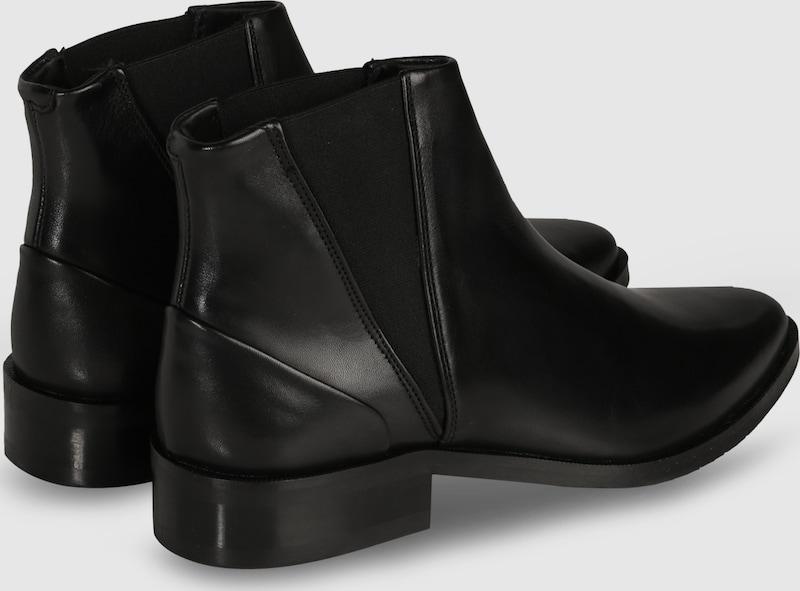 ROYAL REPUBLIQ Prime | Chelsea Boots  Prime REPUBLIQ  aus Leder c96383