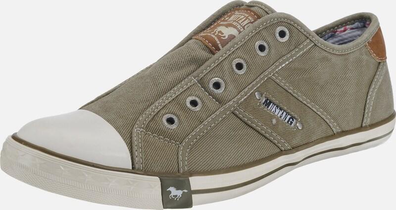 MUSTANG | Sneakers Low
