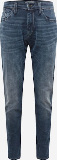 Mavi Jeans 'MARCUS' in blue denim, Produktansicht
