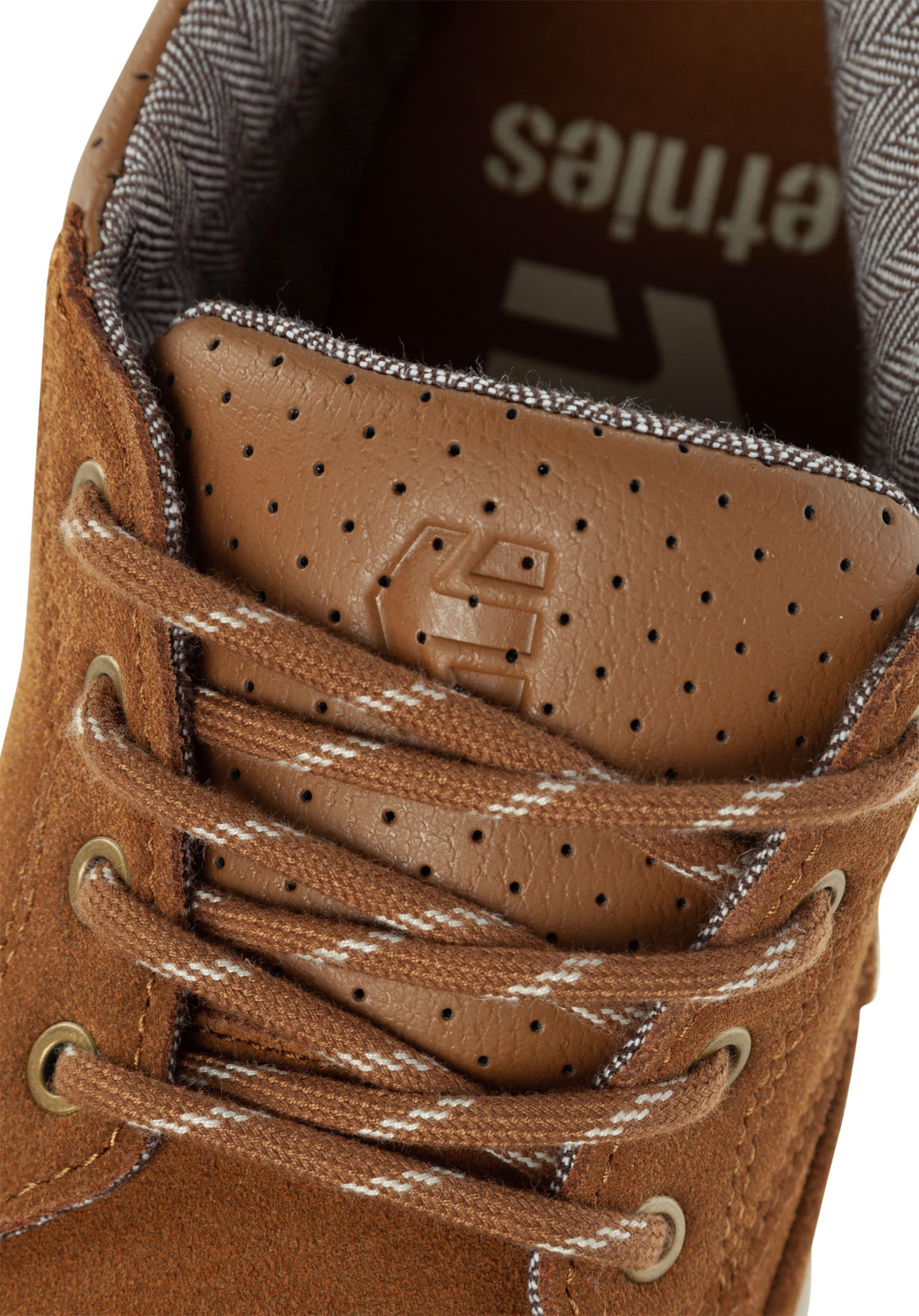 'macallan' 'macallan' In Sneaker BeigeBraun Sneaker Etnies BeigeBraun Etnies In Sneaker 'macallan' Etnies FJTlK1c