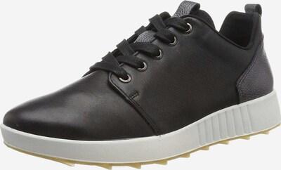 Legero Sneakers in schwarz, Produktansicht