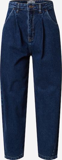 LTB Jeans 'Tea' in dunkelblau, Produktansicht