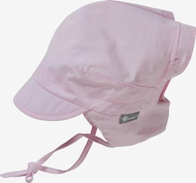 STERNTALER Kopftuch in rosa, Produktansicht