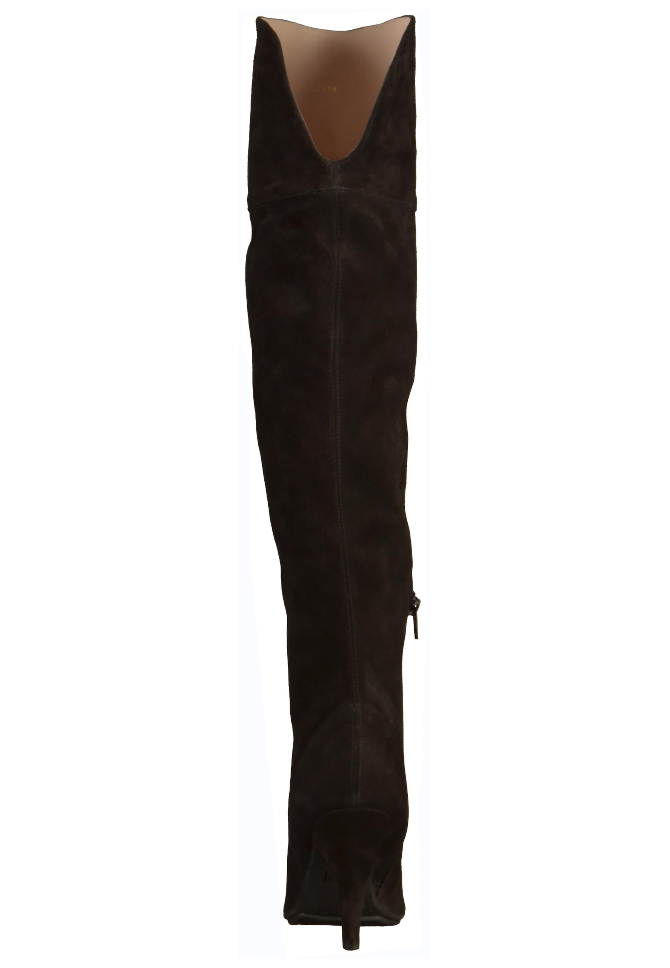 Lodi Lodi Lodi Stiefel Leder Bequem, gut aussehend 88e62c