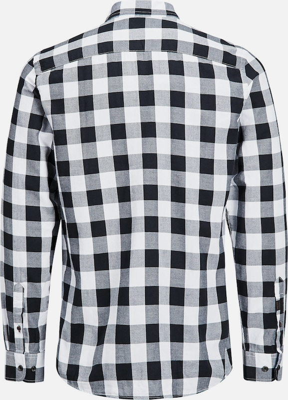 Produkt Langarmhemd
