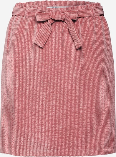 ONLY Spódnica 'RIGIE' w kolorze fioletowy / różowym, Podgląd produktu