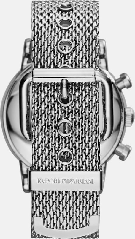Emporio Armani Chronograph 'AR1808'