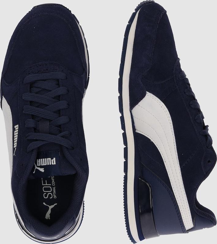PUMA Sneaker Low 'Runner v2' v2' v2' 39bf6c