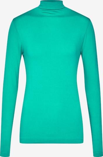 CINQUE Shirt 'LAREN' in grün, Produktansicht