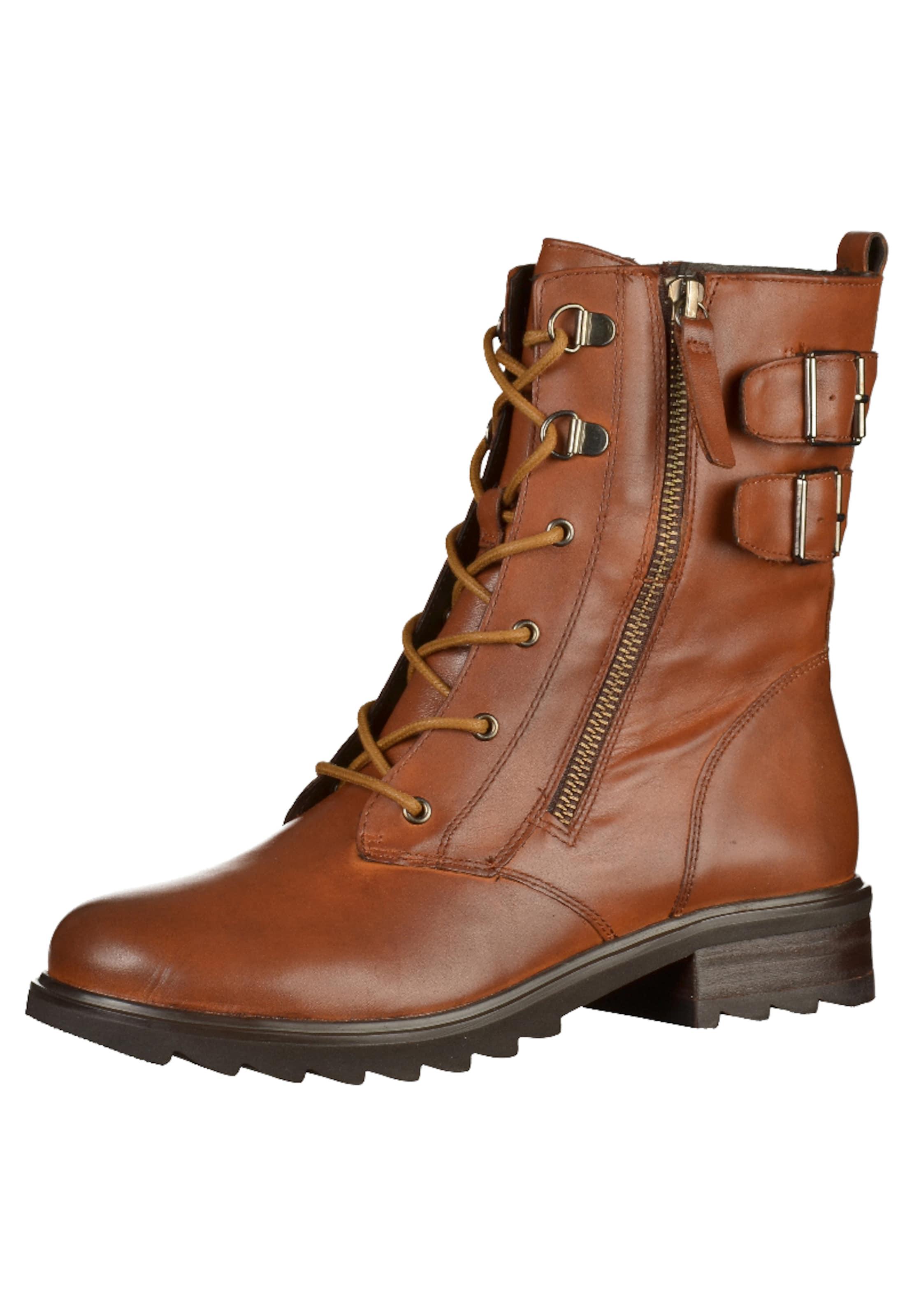 SPM Stiefelette Verschleißfeste billige Schuhe Hohe Qualität