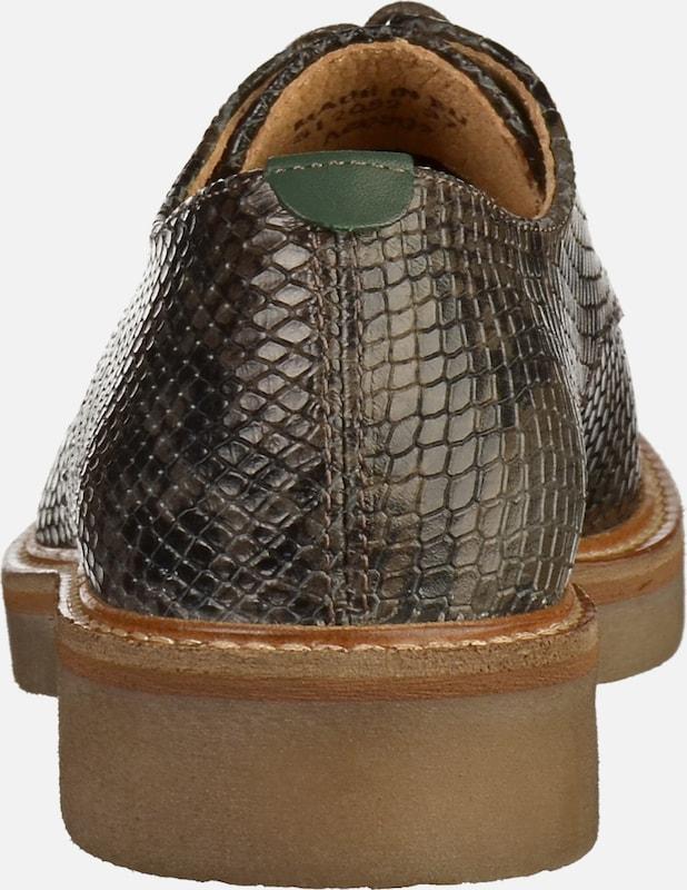 Haltbare Mode billige Schuhe KICKERS   Halbschuhe Schuhe Gut getragene Schuhe