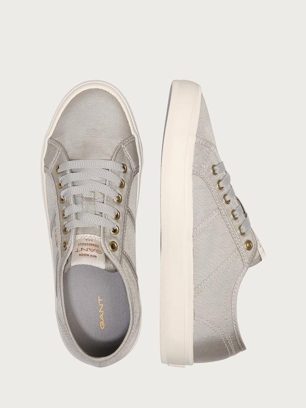 GANT Sneaker 'Zoe'