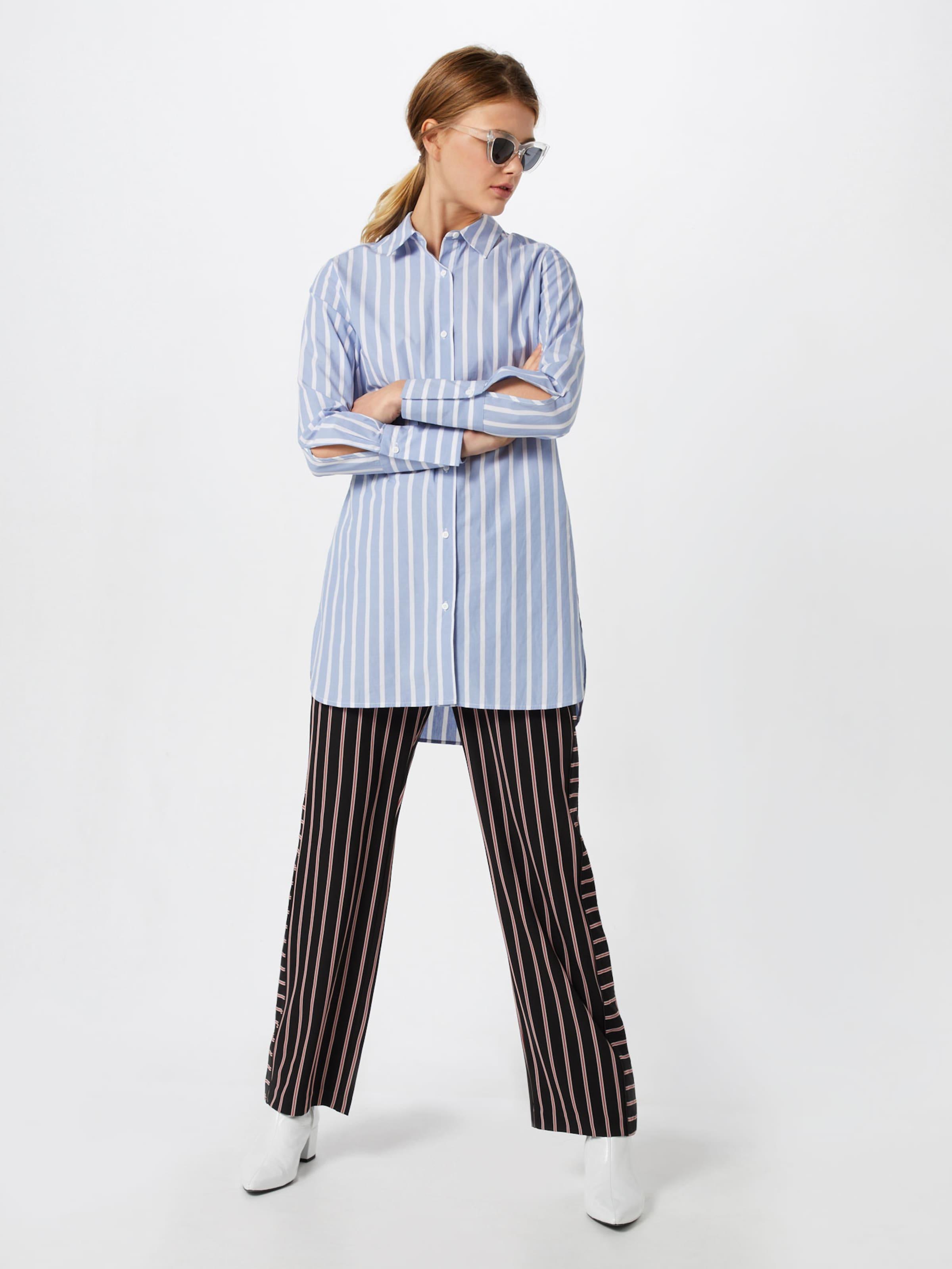 En Second 'lista Noir Female Pantalon Trousers' FTlK1Jc