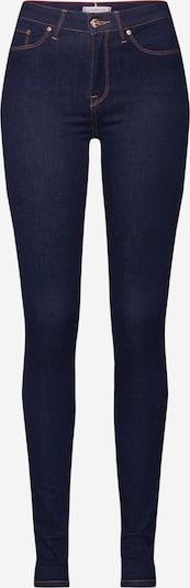 Jeans 'HERITAGE COMO' TOMMY HILFIGER di colore blu denim, Visualizzazione prodotti