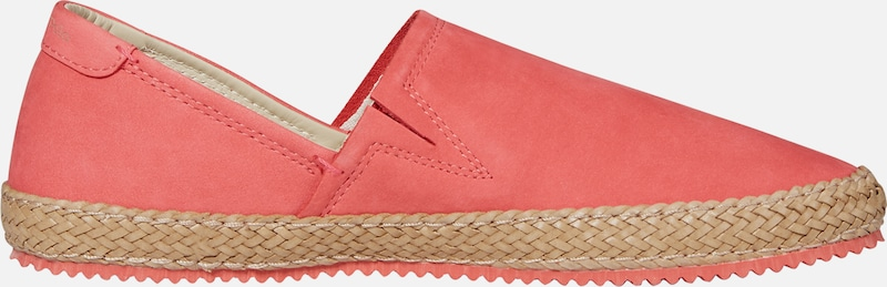 Haltbare Mode billige Schuhe Marc O'Polo | Espadrilles Schuhe Schuhe Schuhe Gut getragene Schuhe 1a0eec