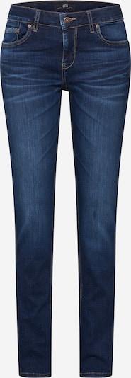 LTB Jeans 'Aspen' in blau, Produktansicht