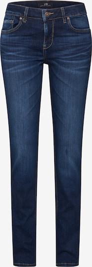 LTB Jeans 'Aspen' in de kleur Blauw, Productweergave