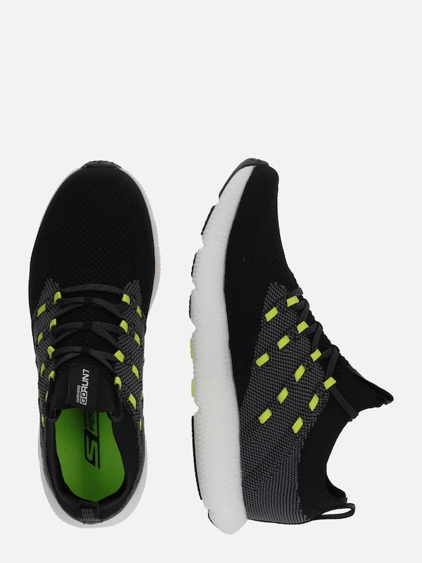Sneaker 'GO RUN 7'